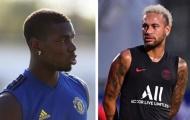 Sau tất cả, Zidane có nên 'sống chết' với thương vụ Neymar?