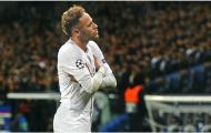 'Neymar rồi sẽ như một quả bom nổ chậm ở phòng thay đồ Barca'
