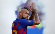 Tái ngộ Neymar, Barca dâng PSG 'chiến binh duy nhất' của CLB