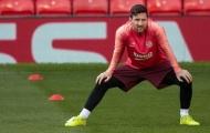 'Barcelona cần phải học cách đối phó khi không có Messi'
