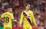 Ernesto Valverde: Sự kiên nhẫn của các Cule cũng chỉ có giới hạn