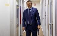 Chủ tịch Barca lên tiếng xác nhận, đã rõ khả năng Neymar cập bến Camp Nou vào tháng 1