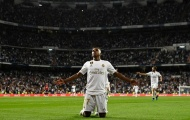 Được so sánh với Ronaldo, sao trẻ Real nói 1 câu khiến NHM tròn mắt