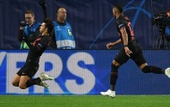 NHM đã hiểu vì sao Atletico chi 126 triệu euro cho một hiện tượng!