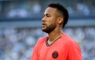 Tiết lộ: Messi suýt điêu đứng vì pha 'bẻ lái' ngoạn mục của Neymar