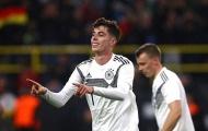 XONG! Barca và Real nhận được hồi âm từ mục tiêu 90 triệu