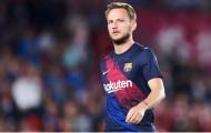 Chiêu mộ Rakitic, Inter nhận điều kiện không tưởng từ Barca