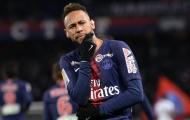 Iniesta: 'Nếu Neymar trở lại, Barca phải đối mặt với vấn đề nan giải này'