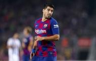 Suarez - Barca: Đâu mới là cách giải quyết tốt nhất?