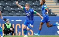 Chelsea vào cuộc, MU - Liverpool khó lòng 'nuốt chửng' sao mai 17 tuổi