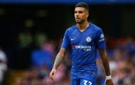 Chelsea coi chừng, Sarri đang 'dò la' công thần của Lampard