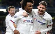 Chelsea hờ hững, 'công thần của Lampard' sắp rơi vào tay Real Madrid?