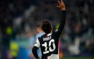 'Nhìn Juve giành 3 điểm mà chúng tôi tức điên lên được!'