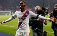 Chi 70 triệu bảng, Chelsea chốt luôn 'kẻ thay thế Willian'