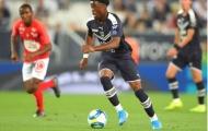Chia lửa cho Abraham, Lampard lên đường đưa 'măng non Ligue 1' về Chelsea
