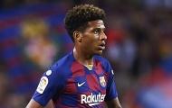 Barca 'ra đề' siêu dễ, Man Utd đếm ngày đón đồng hương Pogba về OTF