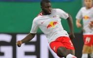 Đón 'lá chắn thép Bundesliga' về Emirates, Arsenal phải cậy nhờ PSG