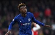 Nội bộ Chelsea lục đục, 'máy săn bàn' từ chối gia hạn hợp đồng
