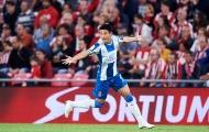 Sút cháy lưới Barca, Maradona Trung Quốc lập kỷ lục vô tiền khoáng hậu