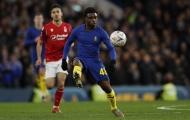 PSG vào cuộc, âm mưu nẫng tay trên 'viên ngọc thô' của Chelsea