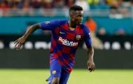 Đạt thỏa thuận, Barca tống khứ thành công 'của nợ' khỏi Camp Nou