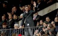 Xuất hiện trên khán đài, Torres có hành động khiến fan Liverpool điên tiết