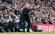 Chi 45 triệu, Mourinho đếm ngày đón 'ma tốc độ Barca' về London
