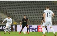 Owen Hargreaves: 'Bruno Fernandes đá rất giống một siêu sao của Man City'