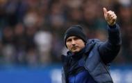 Du học sinh chưa về CLB, Lampard đã được ông lớn 'đặt hàng'