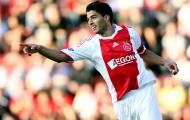 10 bá vương Eredivisie giờ ở phương trời nào?