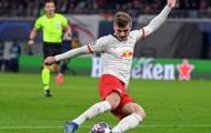 Bị COVID 'hành', Liverpool trì hoãn kế hoạch chiêu mộ 'sát thủ Bundesliga'