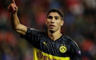 'Viên ngọc quý' sắp bị Real thu hồi, Dortmund liền ra động thái táo bạo