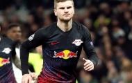 Liverpool 'đầu hàng' thương vụ chiêu mộ sát thủ Bundesliga