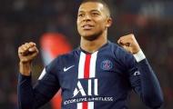 'Giá trị của Mbappe sẽ chỉ còn 40 triệu euro'