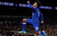 Trước tin đồn mua 'công thần Chelsea', Liverpool ra câu trả lời đanh thép