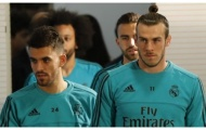 'Những ai không tin Bale đều phải xem lại trận chung kết Champions League'