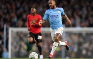 10 ngôi sao giá trị nhất Premier League: Man Utd có ai?