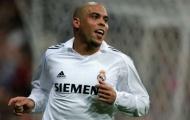 Nhờ Ronaldo làm cầu nối, CLB La Liga muốn sở hữu sao trẻ Real Madrid