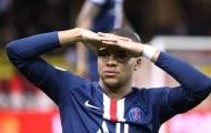 Mbappe ở lại PSG ảnh hưởng thế nào đến kế hoạch của Real?