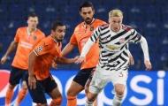 Van de Beek lên tiếng, nói rõ bước ngoặt khiến Man Utd thua sốc