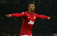 'Hợp đồng với Juve đã hoàn tất, nhưng phút cuối Manchester United lại không muốn để tôi đi'
