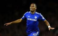10 bản hợp đồng đắt giá nhất Chelsea: Tiền đạo lên ngôi