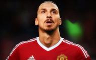 10 cầu thủ quyết định thành bại của Mourinho mùa tới