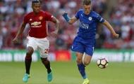 Hết Mourinho, đến lượt đồng đội đưa Valencia lên mây