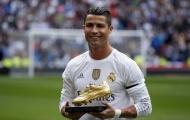 """Điểm tin tối 27/08: Ronaldo sắp trở lại, Conte """"khẩu chiến"""" với đồng nghiệp, Bravo chưa được thi đấu"""