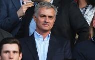 Điểm tin tối 06/09: Mourinho xuất sắc nhất tháng, M.U nhắm truyền nhân Buffon, Pep có vũ khí hạng nặng đấu derby