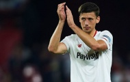 Barca sắp hoàn tất việc chiêu mộ mục tiêu của Man Utd 'trong vài ngày tới'
