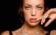Dorien Rose - Nàng WAGs bản sao của Angelina Jolie