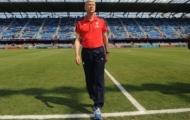 HLV Wenger hé lộ kế hoạch chuyển nhượng của Pháo thủ