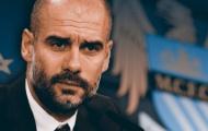Guardiola sẽ thành công tại Manchester City